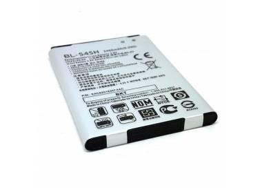 Bateria BL-54SH original para LG BELLO G3S S G3 MINI L80 L90 OPTIMUS  - 6