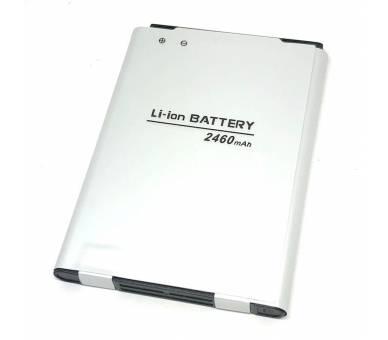 Battery For LG Optimus G2 , Part Number: BL-54SG  - 3