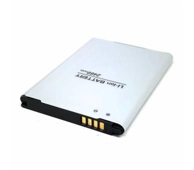 Battery For LG Optimus G2 , Part Number: BL-54SG  - 4