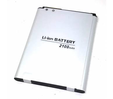 Originele batterij BL-52UH voor LG Optimus L70 D320N L65 D280N D329 SPIRIT  - 3