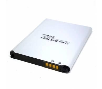Originele batterij BL-52UH voor LG Optimus L70 D320N L65 D280N D329 SPIRIT  - 4