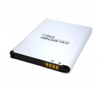 Oryginalna bateria BL-52UH do telefonu LG Optimus L70 D320N L65 D280N D329 SPIRIT