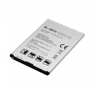 Bateria BL-48TH Original para LG G Pro Lite D680 D686 E940 E977 E988  - 2