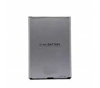 Oryginalna bateria BL-48TH do LG G Pro Lite D680 D686 E940 E977 E988