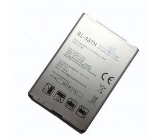 Bateria BL-48TH Original para LG G Pro Lite D680 D686 E940 E977 E988  - 1