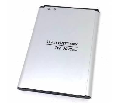 BL-53YH originele accu voor LG G3 OPTIMUS G3 D830 D850 D851 D855 LG - 3