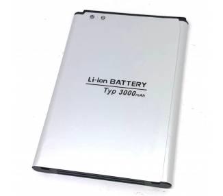 Bateria BL-53YH original para LG G3 OPTIMUS G3 D830 D850 D851 D855 LG - 3
