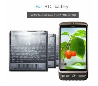 Battery For HTC Desire V , Part Number: BL11100  - 3