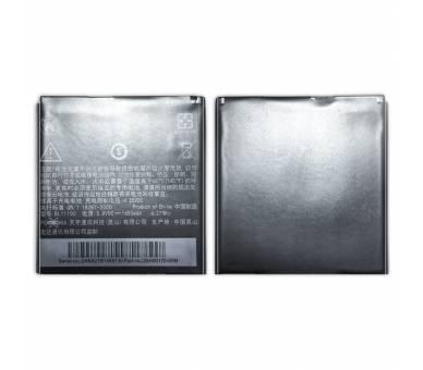 Battery For HTC Desire V , Part Number: BL11100  - 4