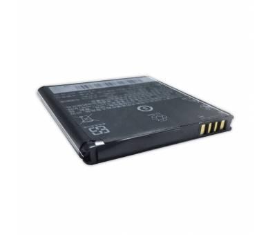 Battery For HTC Desire V , Part Number: BL11100  - 6