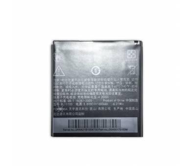 Battery For HTC Desire V , Part Number: BL11100  - 7