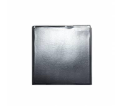 Battery For HTC Desire V , Part Number: BL11100  - 8