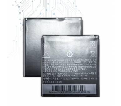 Battery For HTC Desire V , Part Number: BL11100  - 1