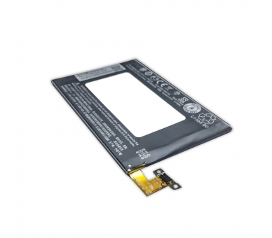 Originele batterij BN07100 voor HTC One M7 01M 801n 801s 801e 802e  - 7