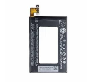 Oryginalna bateria BN07100 do telefonu HTC One M7 01M 801n 801s 801e 802e