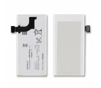 Bateria Original para Sony Xperia P LT22i AGPB009-A001  - 2