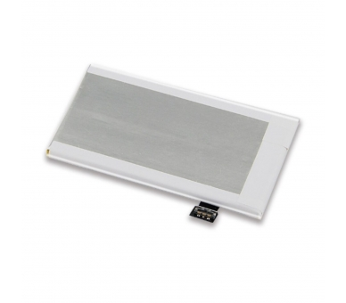 Battery For Sony Xperia P LT22 , Part Number: AGPB009-A001  - 4