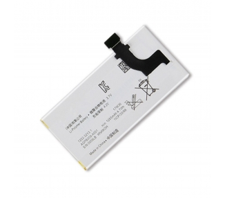 Battery For Sony Xperia P LT22 , Part Number: AGPB009-A001