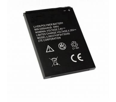 Batterij voor ORANGE REYO / ZTE Blade Q MAXI / Li3823T43P3h735350 N986 V975  - 2