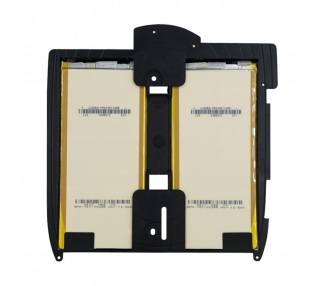 Battery for iPad , Part Number: BATA1219  - 2