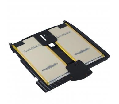 Battery for iPad , Part Number: BATA1219  - 3