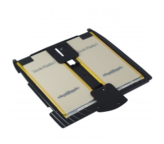 Battery for iPad , Part Number: BATA1219