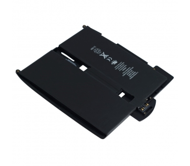 Battery for iPad , Part Number: BATA1219  - 5
