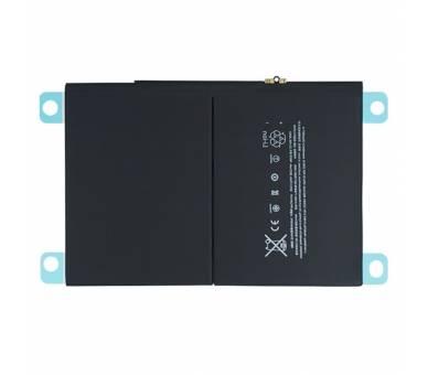 Batterij voor Ipad Air iPad 5 A1484 A1474 A1475 - Originele capaciteit ARREGLATELO - 2