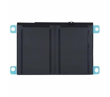 Batterij voor Ipad Air iPad 5 A1484 A1474 A1475 - Originele capaciteit ARREGLATELO - 3