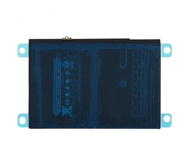Batterij voor Ipad Air iPad 5 A1484 A1474 A1475 - Originele capaciteit ARREGLATELO - 4