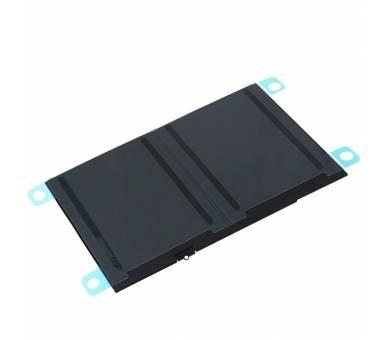 Batterij voor Ipad Air iPad 5 A1484 A1474 A1475 - Originele capaciteit ARREGLATELO - 5