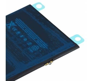 Batterij voor Ipad Air iPad 5 A1484 A1474 A1475 - Originele capaciteit ARREGLATELO - 6