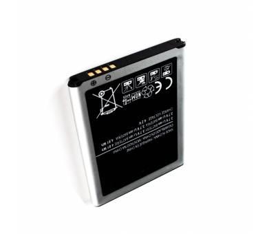Compatibele batterij voor Samsung Galaxy Young 2 / EB-BG130ABE G130  - 4
