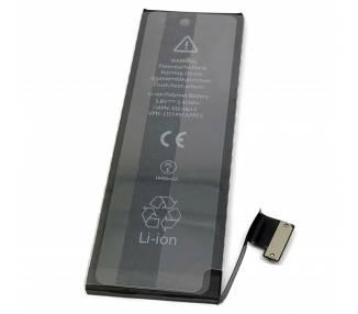 Bateria do iPhone'a 5, 3,82 V 1440 mAh - Oryginalna pojemność - Zero cykli