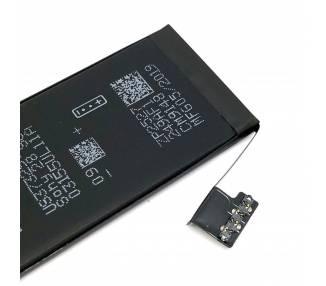 Battery for iPhone 5, 3.82V 1440mAh - Original Capacity - Zero Cycle