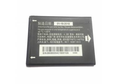 Bateria TLI014A1 Original Alcatel One Touch Pixi Vodafone 875 Smart Mini  - 3