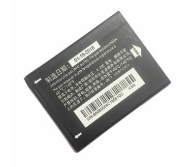Batterij TLI014A1 Originele Alcatel One Touch Pixi Vodafone 875 Smart Mini  - 4