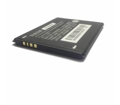 Batterij TLI014A1 Originele Alcatel One Touch Pixi Vodafone 875 Smart Mini  - 5