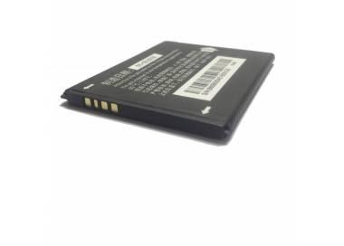 Bateria TLI014A1 Original Alcatel One Touch Pixi Vodafone 875 Smart Mini  - 5
