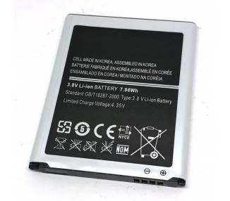 Bateria do SAMSUNG GALAXY S3 i9300 i9301 NEO EB-L1G6LLU - Oryginalna Pojemność