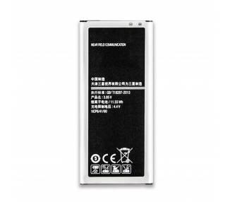 Bateria EB-BN915BBC para Samsung Galaxy Note 4 Edge - Capacidad Original  - 3