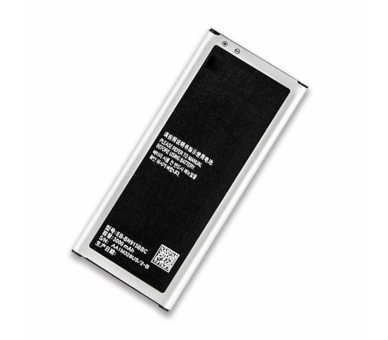 Battery For Samsung Galaxy Note Edge , Part Number: EB-BN915BBC  - 5