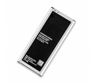 Bateria EB-BN915BBC para Samsung Galaxy Note 4 Edge - Capacidad Original  - 5
