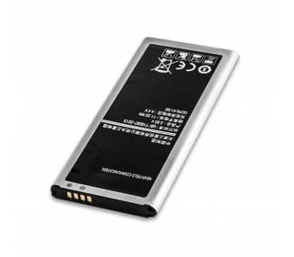Bateria EB-BN915BBC para Samsung Galaxy Note 4 Edge - Capacidad Original  - 6