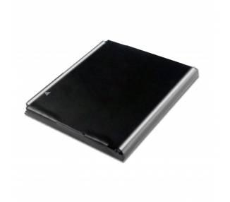 Oryginalna wymienna bateria BB99100 do HTC DESIRE G7 i Nexus One