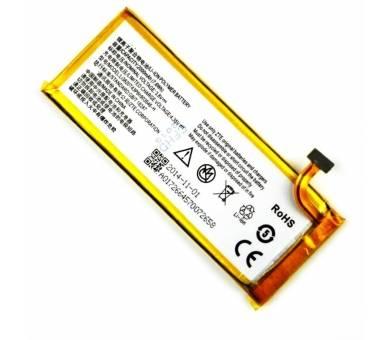 Bateria Original para ZTE ORANGE HI 4G ZTE BLADE APEX 2 II  - 1