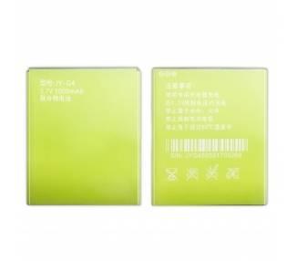 Bateria Oryginalna bateria wewnętrzna JY-G4 do JIAYU G4 G4S G4T G4C G5 G5S 3000 mah
