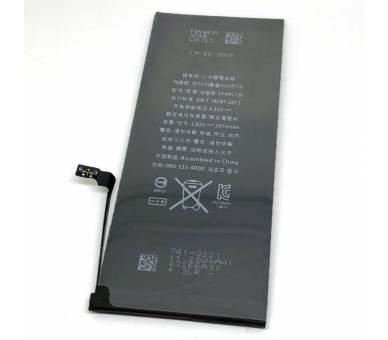 Batterij voor iPhone 6 Plus 3.82V 2900mAh - Originele capaciteit - nul cycli ARREGLATELO - 3