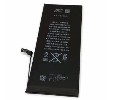 Battery for iPhone 6 Plus 6+, 3.82V 2900mAh - Original Capacity - Zero Cycle  - 5