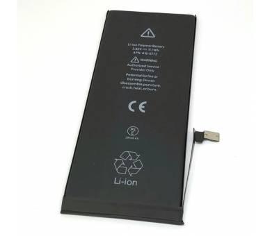 Batterij voor iPhone 6 Plus 3.82V 2900mAh - Originele capaciteit - nul cycli ARREGLATELO - 6